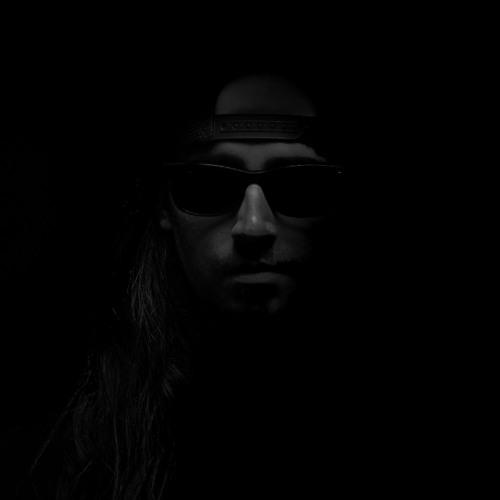 Sybrid's avatar