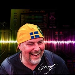 GOMF (Mats Stadin)