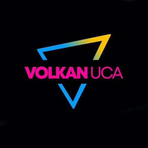 Volkan Uça's Podcasts's avatar