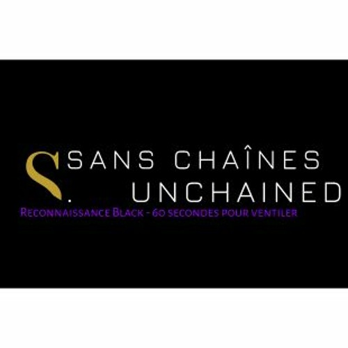 Sans Chaînes''Unchained'''s avatar