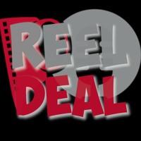 10 - The Reel Deal - Halloween (78)