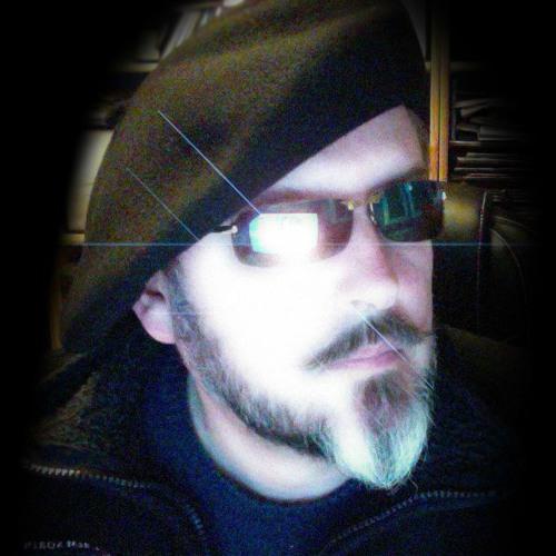 Zorzi's avatar