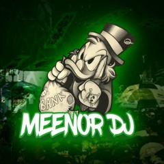 MEENOR DJ OFICIAL