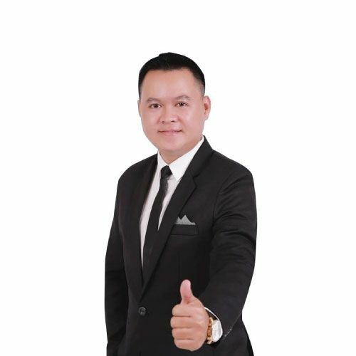 Trần Duy Phúc