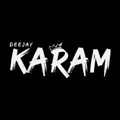 DJ KARAM OFC 🇭🇹