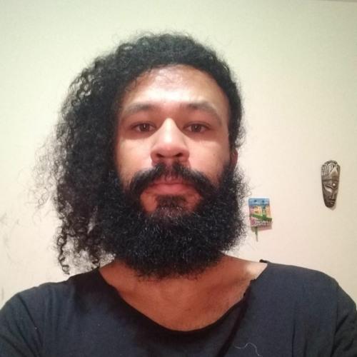 Leandro Souza's avatar