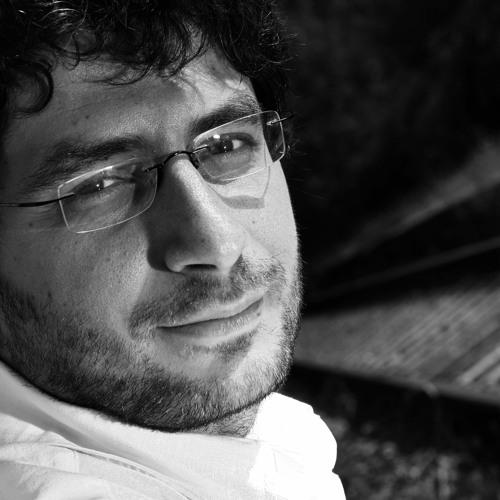 Cristian Carrara's avatar