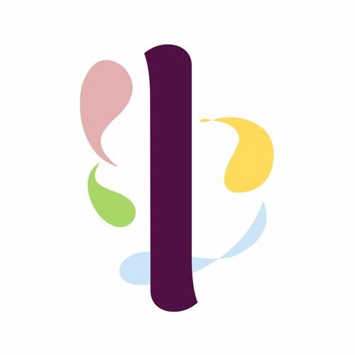 Souf'isthme's avatar