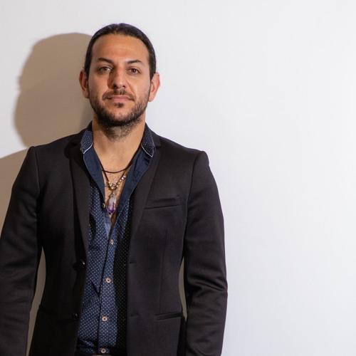 Jacob Miranda's avatar