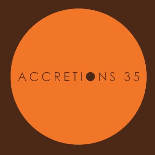 Accretions's avatar