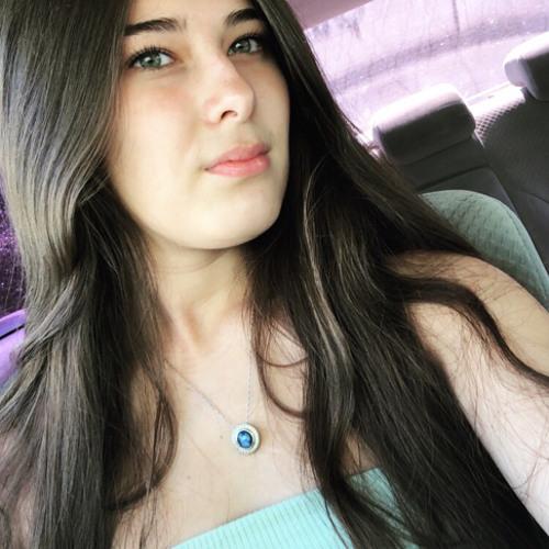 Natalia Alisse's avatar