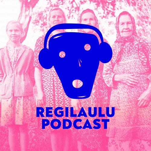 Regilaulu Podcast's avatar