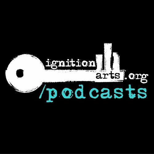 Ignition Arts's avatar