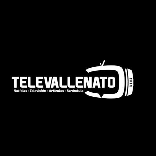 Televallenato's avatar