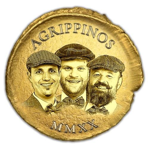 agrippinos_koelle's avatar