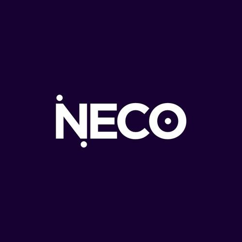 Neco's avatar