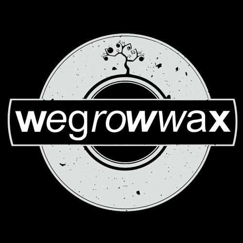 WeGrowWax Records's avatar