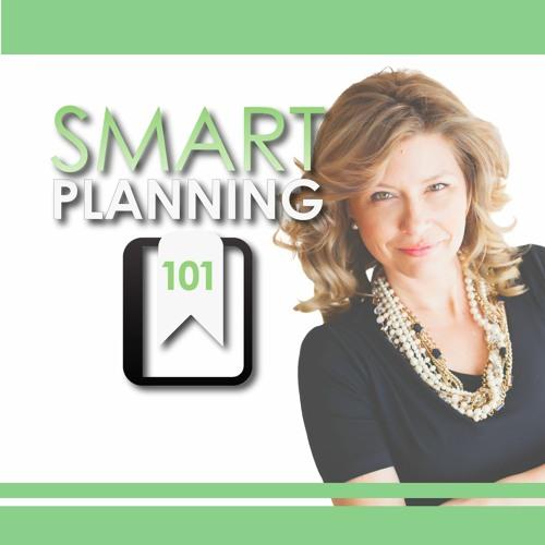 Smart Planning 101's avatar