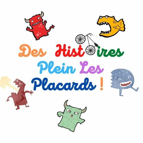 deshistoirespleinlesplacards's avatar