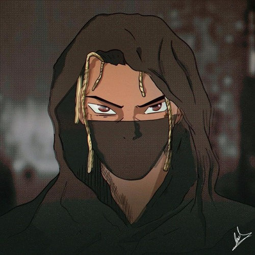 WNDR's avatar
