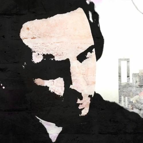 Méchant Métrique's avatar