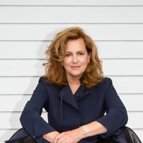 Barbara Dickson's avatar