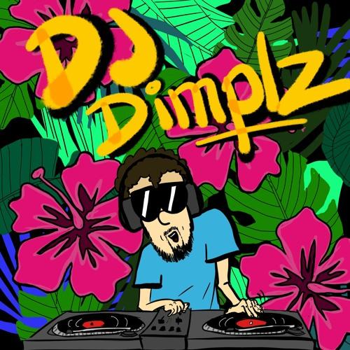 DJDimplz's avatar