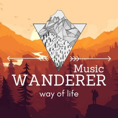WANDERER Music