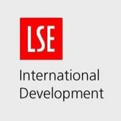 LSE ID