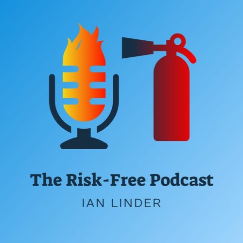 The Risk-Free Podcast's avatar