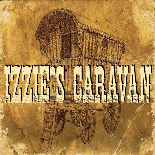 Izzie's Caravan's avatar