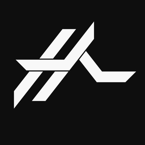 Hierarchy Audio's avatar