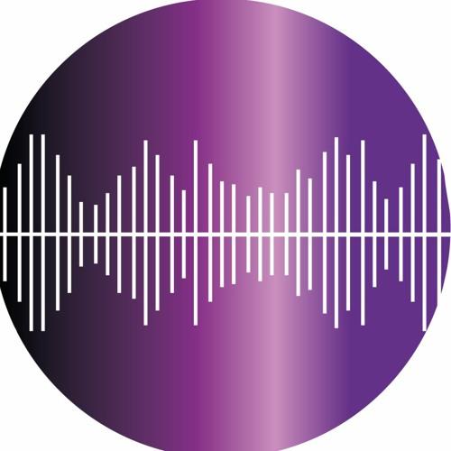 Musicbizz Audio Design's avatar