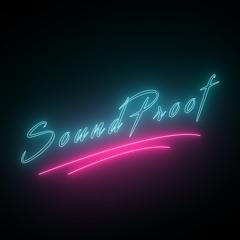 SoundProof_Detroit