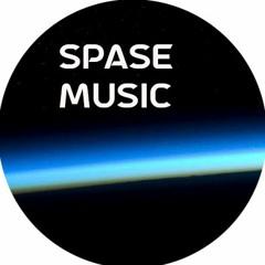 Space sound