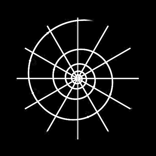 wellencraft's avatar