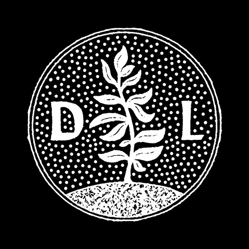 Devaloop's avatar