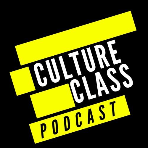 Culture Class Podcast's avatar