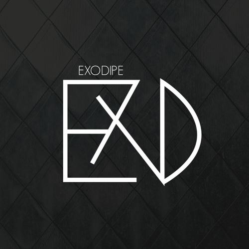 Exodipe's avatar