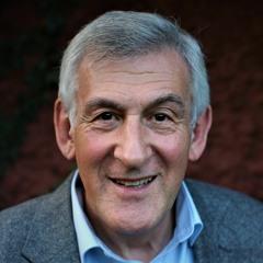 Malcolm Singer