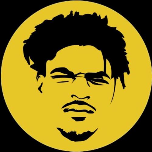 Q capone's avatar