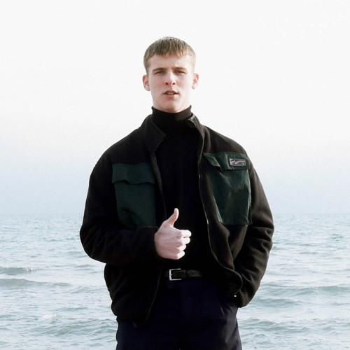 Luka Silling's avatar