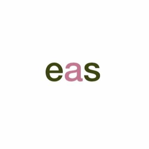 ecoartspace's avatar