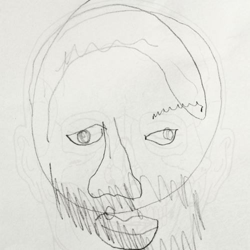 Tobi Maletzke's avatar
