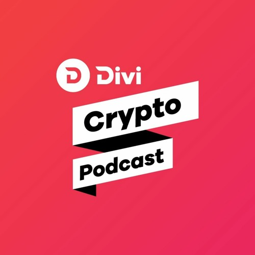 The DIVI Crypto Podcast's avatar