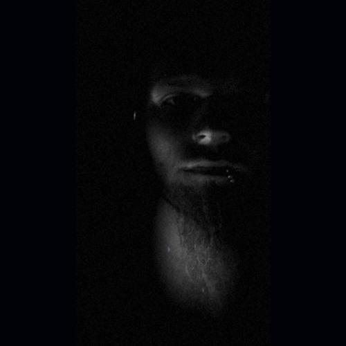 Axxel's avatar