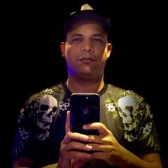 Dudu Gomez remixes
