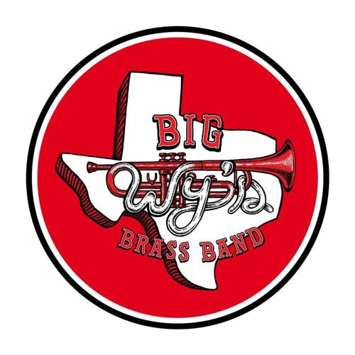 Big Wy's Brass Band's avatar