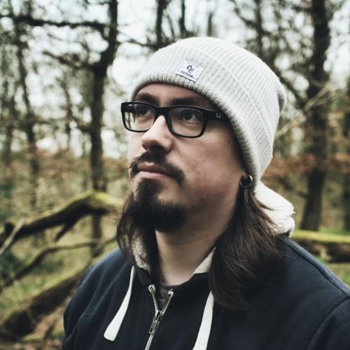 Monsieur Roze's avatar