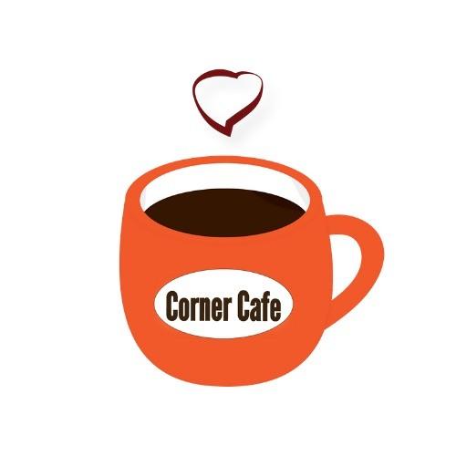 Corner Cafe's avatar
